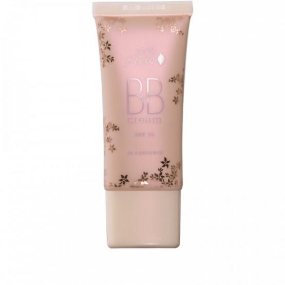 BB Cream cu FPS 15, nuanta Radiance (30) - 100 Percent Pure Cosmetics