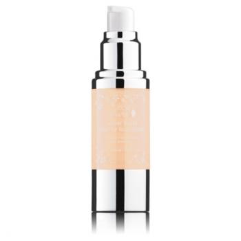 Fond de ten acoperire totala si protectie solara, Creme - 100 Percent Pure Cosmetics