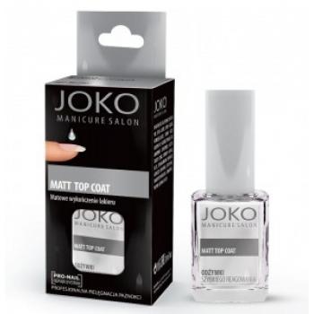 Top coat matifiant - Joko