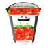Kit de Cultivat - Galetusa + Seminte de Rosii Ecologic/BIO