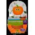 Kit Mini de Cultivat pentru Copii - Dovleac