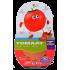 Kit Mini de Cultivat pentru Copii - Rosii