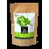 Punga pentru Cultivare + Seminte de Busuioc
