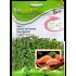 Seminte de Creson pentru Germinat Ecologic/BIO