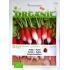 Seminte de Ridiche pentru Cultivare Ecologic/BIO -