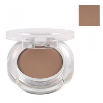 Pudra pentru sprancene, textura de gel (gri-taupe) - 100 Percent Pure Cosmetics