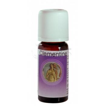 Ulei esential de Geranium (Pelargonium Graveolens) organic, 10 ml - Eco Cosmetics