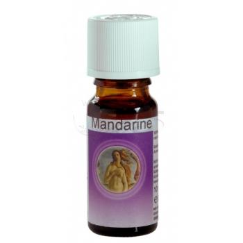 Ulei esential de Mandarina (citrus reticulata) din agricultura bio-dinamica, 10 ml -…