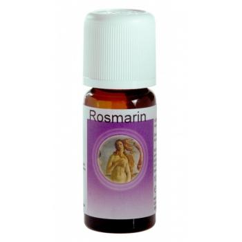 Ulei esential de Scortisoara (Cinammon Ceylan) din culturi salbatice, 10 ml - Eco Cosmetics…
