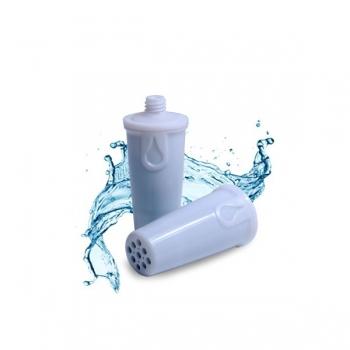 Filtre de carbon (2 rezerve) pentru sticla de apa BBO Irisana