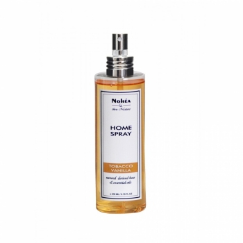 Parfum de camera Tobacco Vanilla, Nohea 200ml